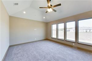 Tiny photo for 922 Bristol Park, Lucas, TX 75002 (MLS # 13924162)