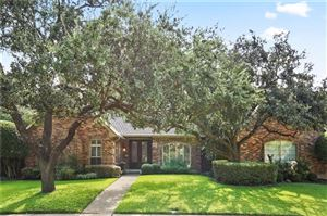 Photo of 2304 Winding Hollow Lane, Plano, TX 75093 (MLS # 14184162)
