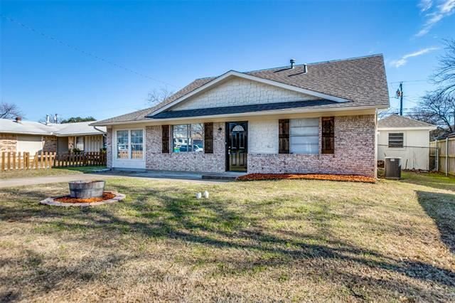 722 Cindy Drive, Cedar Hill, TX 75104 - MLS#: 14499162