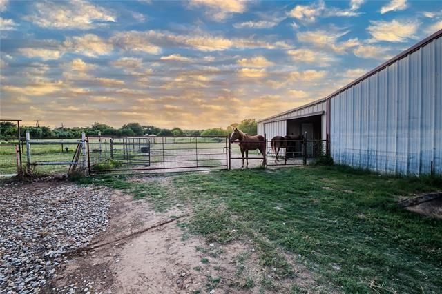 900 Silver Creek Azle Road, Azle, TX 76020 - MLS#: 14609162