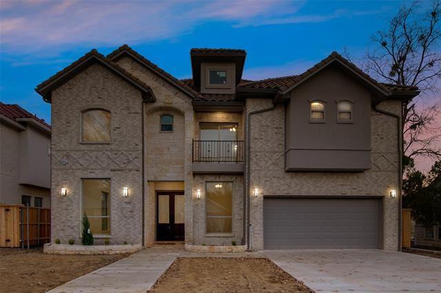 306 Wista Vista Drive, Richardson, TX 75081 - MLS#: 14298163