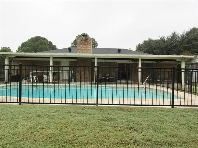 1506 OVERLOOK Drive, Grapevine, TX 76051 - #: 14461163