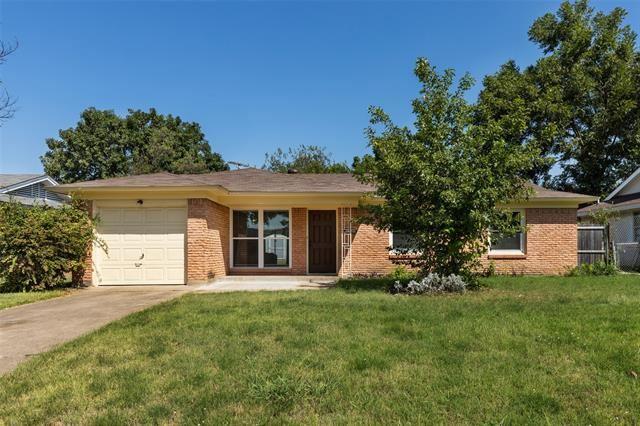 2525 Hillsboro Avenue, Dallas, TX 75228 - #: 14675163
