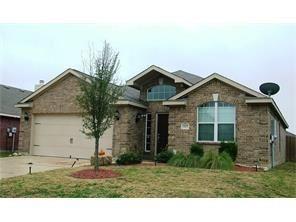 Photo of 1813 Birch Wood Road, Anna, TX 75409 (MLS # 14276164)