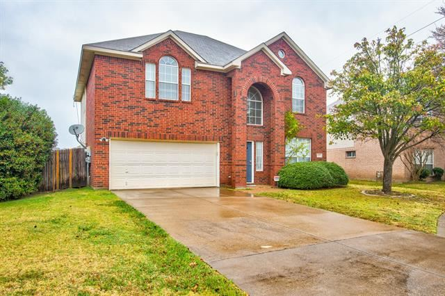 4305 Cutter Springs Court, Plano, TX 75024 - #: 14474164