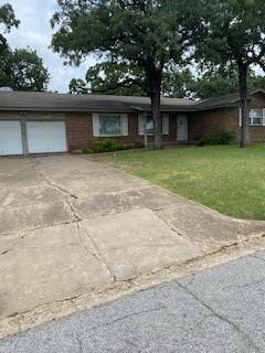 612 Plainview Drive, Hurst, TX 76054 - MLS#: 14633164