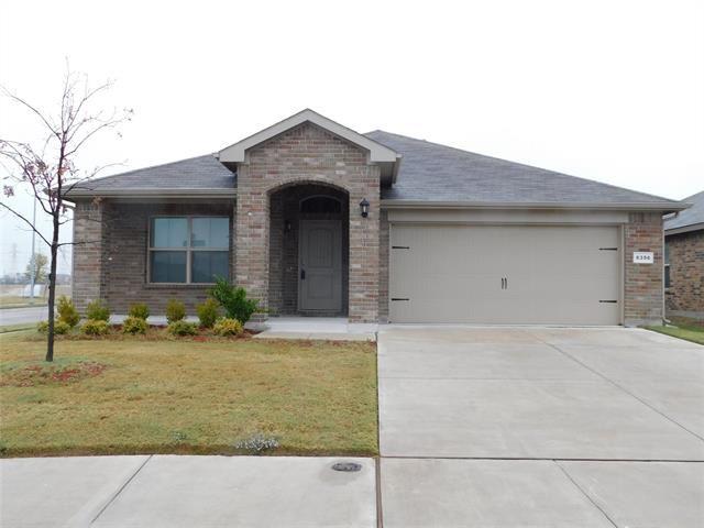 6356 Robertson Road, Fort Worth, TX 76179 - #: 14460165