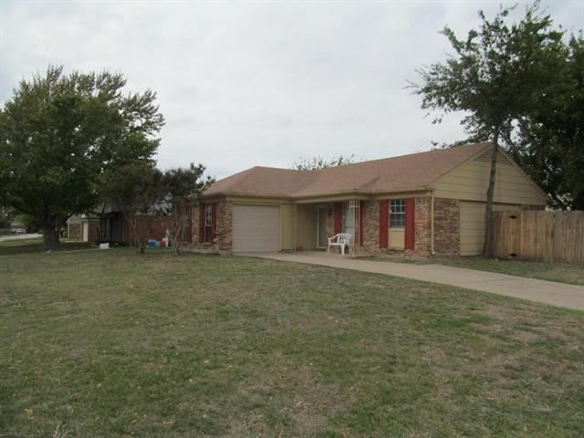 3917 Springside Drive, Fort Worth, TX 76137 - #: 14598165