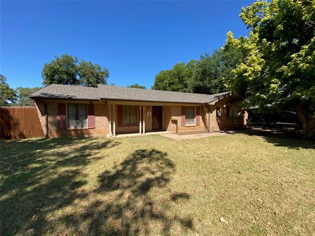 3440 S 23rd Street, Abilene, TX 79605 - MLS#: 14674165
