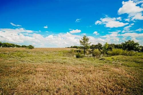 Photo of TBD County Road 1033, Greenville, TX 75401 (MLS # 14660166)