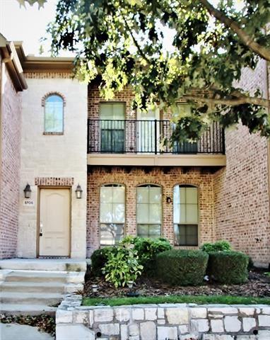 Photo of 5705 Rancho Lane, McKinney, TX 75070 (MLS # 14690166)