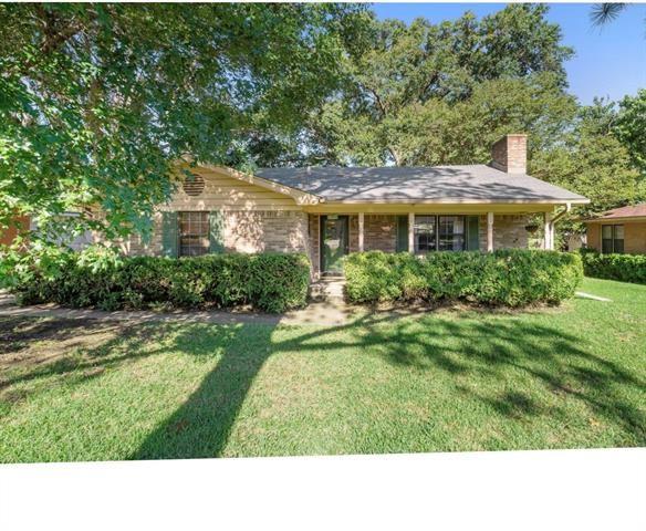 812 Cedar Springs Terrace, Arlington, TX 76010 - #: 14353166