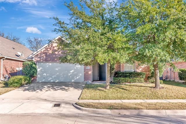 10612 Stoneside Trail, Fort Worth, TX 76244 - #: 14483167