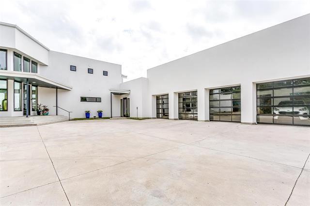 8430 Blue Heron Court, Fort Worth, TX 76108 - MLS#: 14601167