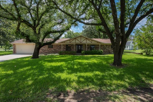 103 Gardendale Drive, Keene, TX 76031 - MLS#: 14624167