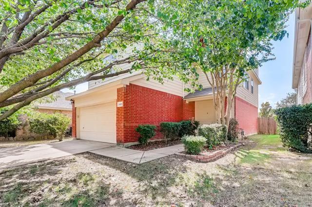 11409 Gloriosa Drive, Fort Worth, TX 76244 - #: 14673167