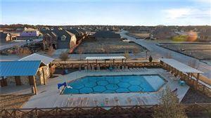 Tiny photo for 4133 Beasley Drive, Celina, TX 75009 (MLS # 13753168)