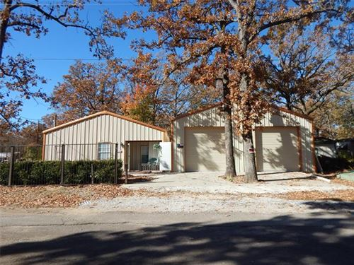 Photo of 111 Private Road 7715, Emory, TX 75440 (MLS # 14230168)