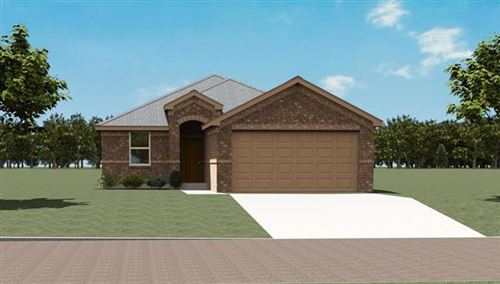 Photo of 6421 Graceland, Greenville, TX 75402 (MLS # 14472168)