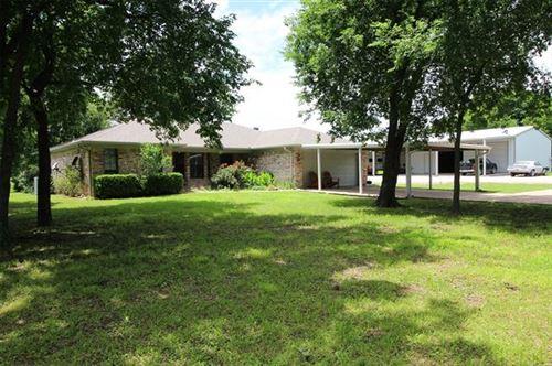 Photo of 2938 County Road 1076, Celeste, TX 75423 (MLS # 14592168)