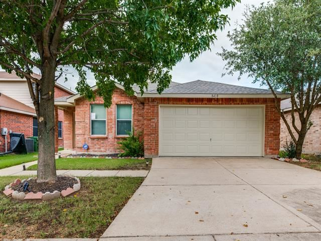 8410 Jacaranda Way, Arlington, TX 76002 - #: 14429168