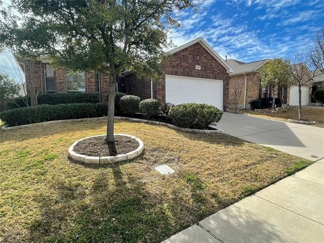 2324 Spruce Springs Way, Fort Worth, TX 76177 - #: 14513168