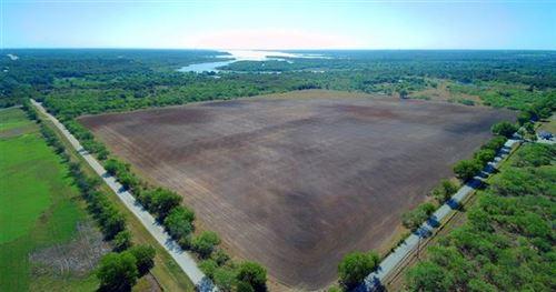 Photo of 12383 Haynes Road, Flower Mound, TX 76262 (MLS # 14190169)