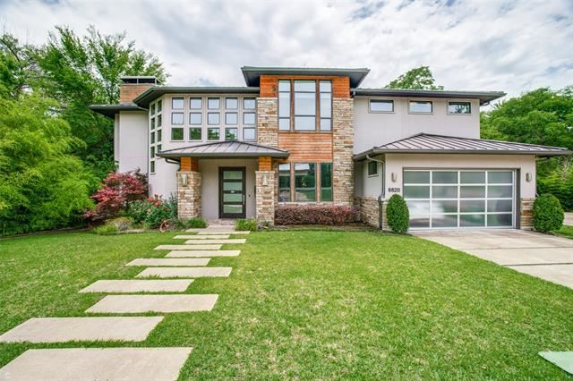 6620 Lake Circle Drive, Dallas, TX 75214 - MLS#: 14353169
