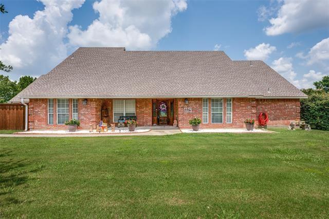 1174 Ruidoso Downs Drive, Talty, TX 75160 - MLS#: 14636169