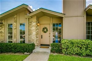 Photo of 10726 Pagewood Drive #45, Dallas, TX 75230 (MLS # 14139170)