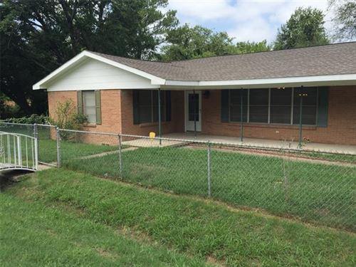Photo of 10120 Cedar Hill Road, Quinlan, TX 75474 (MLS # 14378170)