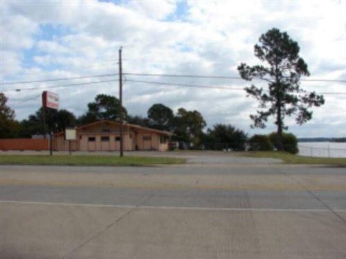 Photo of 1306 S Gun Barrel Lane, Gun Barrel City, TX 75156 (MLS # 14557170)
