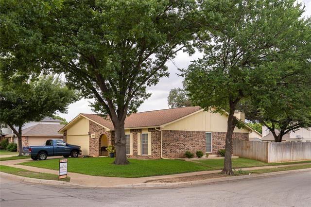 2900 Woodlark Drive, Fort Worth, TX 76123 - #: 14571170