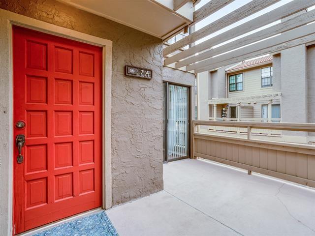5200 Martel Avenue #7A, Dallas, TX 75206 - MLS#: 14576170