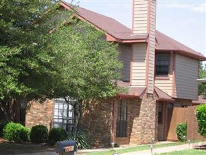 Photo of 2817 Monet Place, Dallas, TX 75287 (MLS # 13761171)