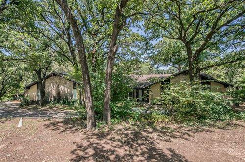 Photo of 1125 Oak Trail, Keller, TX 76248 (MLS # 14487171)