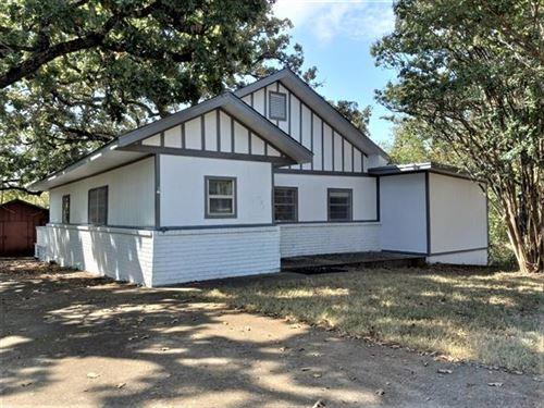 Photo of 908 W Heron Street, Denison, TX 75020 (MLS # 14561171)