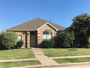 Photo of 5609 Pinecrest Court, McKinney, TX 75070 (MLS # 13985172)