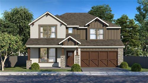 Photo of 546 Torrey Pines, Heath, TX 75032 (MLS # 14674172)