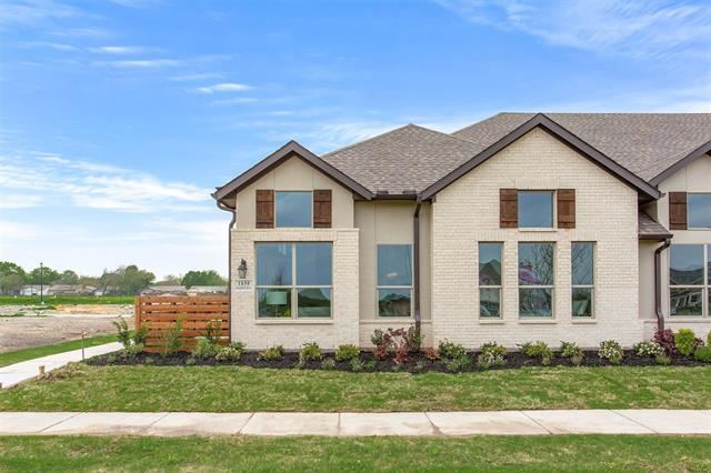 1650 Greatfield Drive, Garland, TX 75042 - #: 14304172