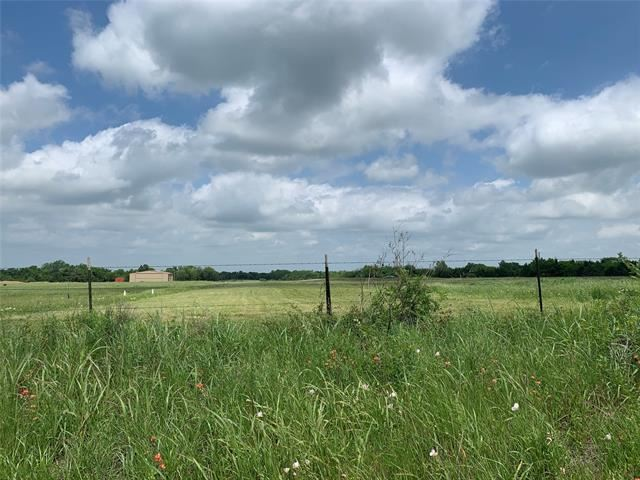 Tract11 County Road 4111, Campbell, TX 75422 - MLS#: 14360172
