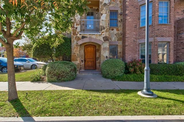 1214 S Adams Street, Fort Worth, TX 76104 - #: 14470172