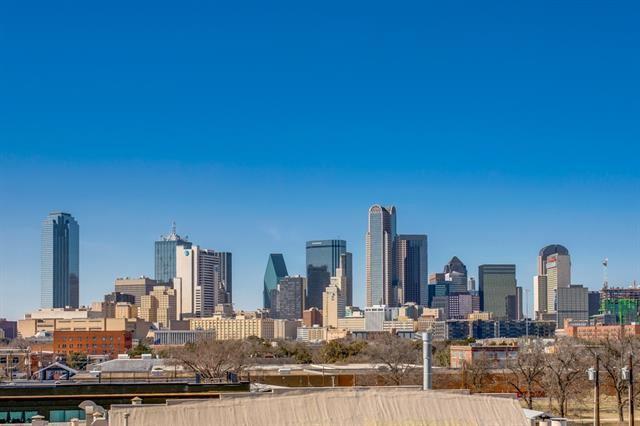 1705 Lear Street #34, Dallas, TX 75215 - MLS#: 14551172