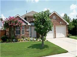 Photo of 9300 Homestead Lane, Frisco, TX 75033 (MLS # 14146173)