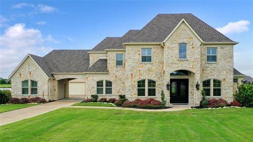 Photo of 2210 Lake Estates Drive, Rockwall, TX 75032 (MLS # 14576173)