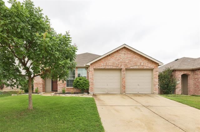 3612 Diamond Ranch Road, Fort Worth, TX 76262 - #: 14577174