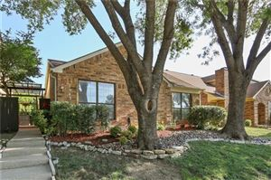 Photo of 1943 Cheyenne Drive, Carrollton, TX 75010 (MLS # 14159175)