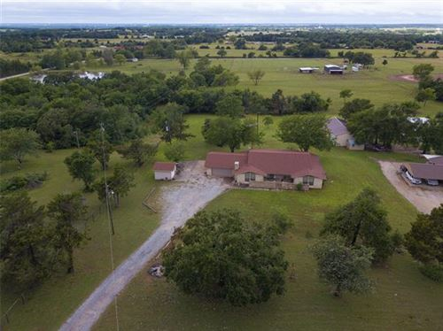 Photo of 1839 County Road 121, Gainesville, TX 76240 (MLS # 14351175)