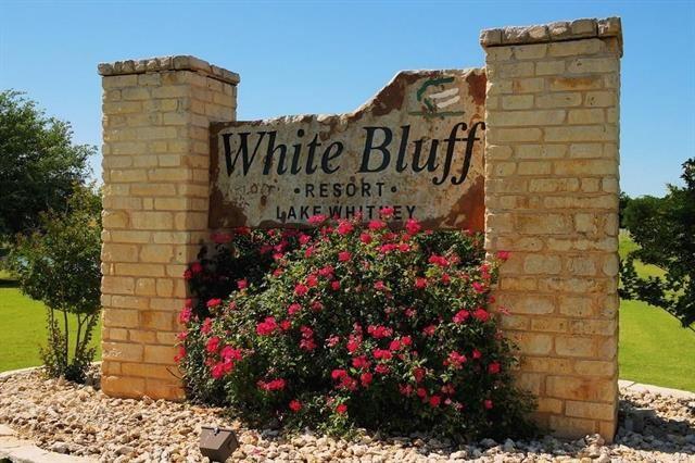 29044 Cedar Hill Drive, Whitney, TX 76692 - #: 14449175