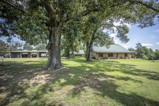 1436 W State Highway 154, Quitman, TX 75783 - MLS#: 14627175